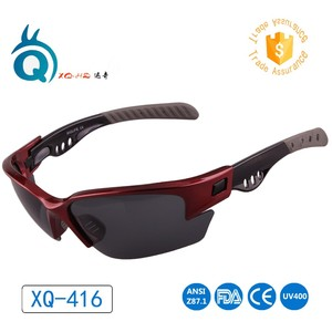 Best selling uv400 safety eyewear goggles outdoor sunglasses for kids