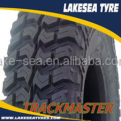 Jeep SUV tyre mud terrain tires MT tire for sale 33X10.5R15