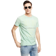 Essential plain pure cotton t shirts 1 euro in bulk