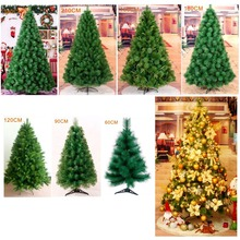 Artificial Christmas Tree Christmas Decoration Christmas Tree