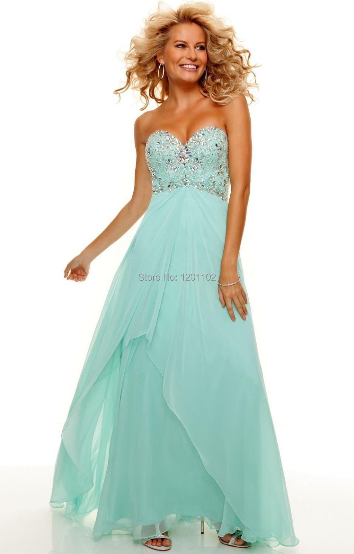 Cheap Kaftan Party Dresses, find Kaftan Party Dresses deals on line ...