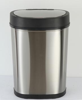 Kitchen Household Recycle Trash Bin Indoor Dustbin/gyt30-5b-s - Buy  Household Recycle Trash Bin,Kitchen Household Recycle Trash Bin  Indoor,Kitchen ...