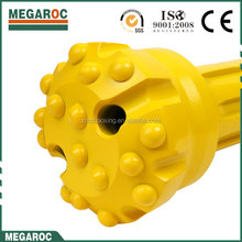 China Manufacturer High Quality Mining Hard Atlas Copco Rock Drill Bit