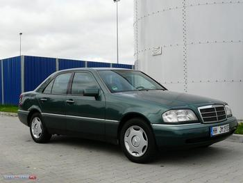 Mercedes Audi Bmw Vw Used Car Good Condition Good Price From - Is audi a good car