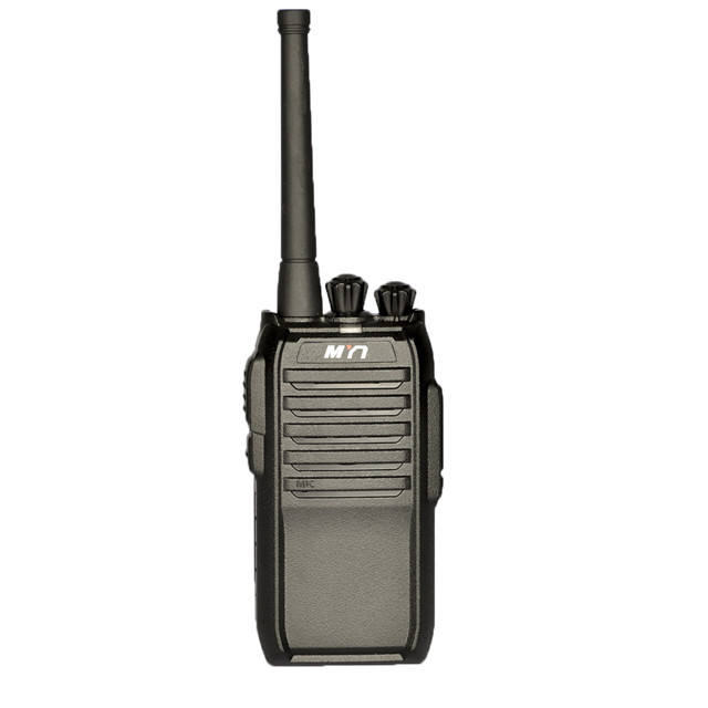 MYT-360 Cheap hot sell discount two way radio tdx-f33