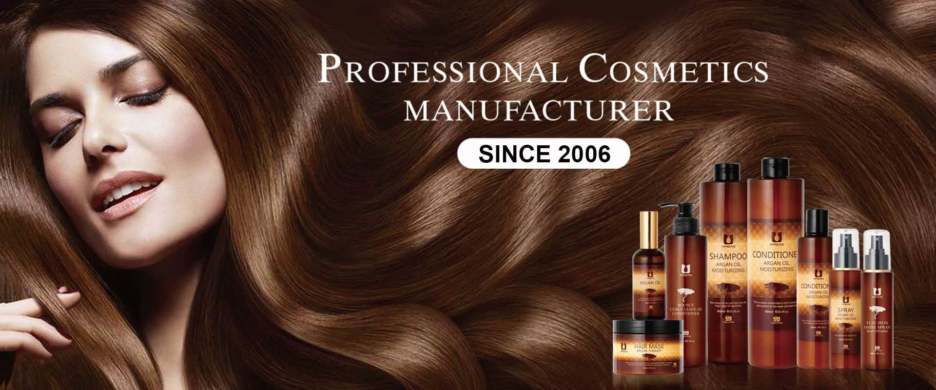 Частная этикетка сделать свой собственный лейбл аргановое масло протектор для защиты волос защищает волосы термозащитный спрей