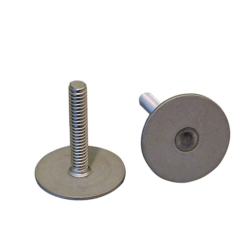 SGE 2M X 250UM//363UM VSD TUBING