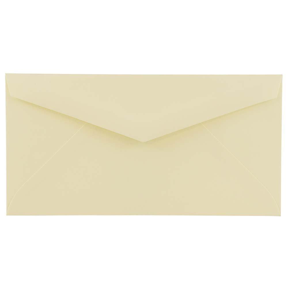 250-pk Envelopes 3-5//8-x-5-1//8 Metallic PaperPapers 3X5 Cryogen White A1