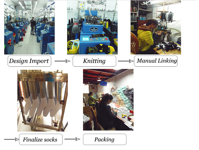 China Factory Custom Ultra Light No-Show Sock for Running and Walking