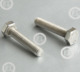 Stainless steel ball head screw with price list