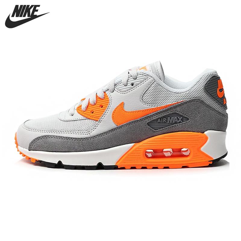 Acquista nike air max 90 sneakerboot ebay OFF50% sconti