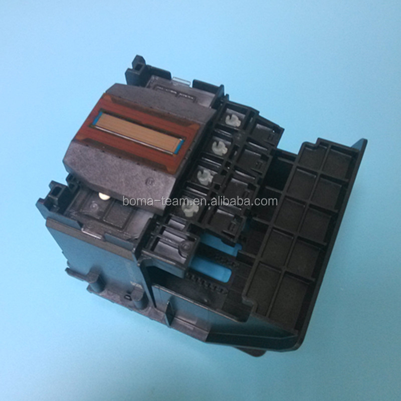 950 Print head For HP 8600 8100 8610 8660 printer head For HP 950