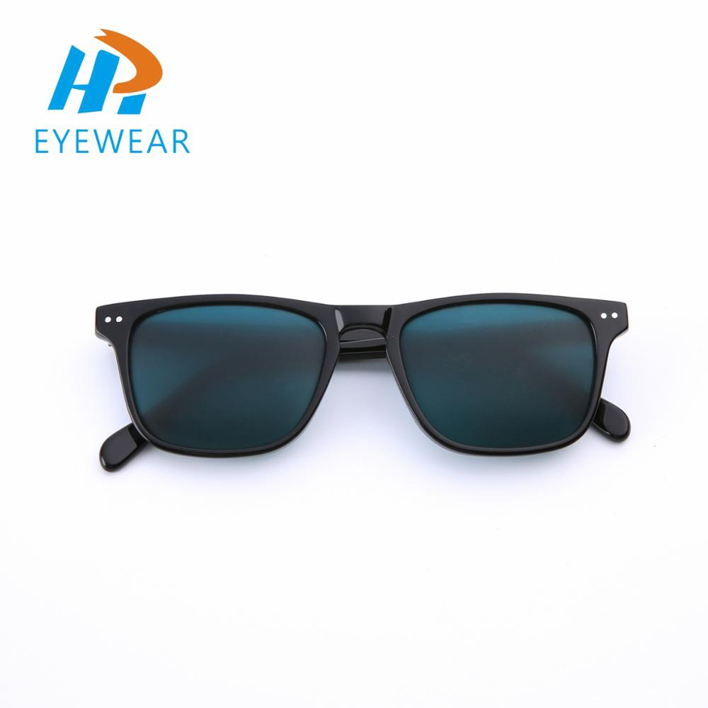 c7828e779 مصادر شركات تصنيع النظارات الشمسية ألمانيا والنظارات الشمسية ألمانيا في  Alibaba.com