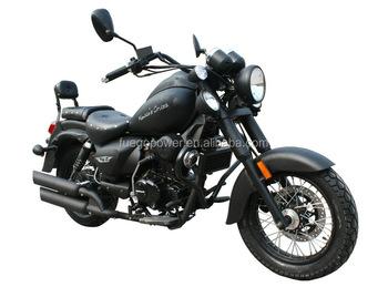 China 250cc Gas Chopper Motorcycles,Cruiser Motorcycle 250cc,250cc Chopper  Custom Built Motorcycles - Buy 250cc Chopper 200cc Motorcycles,250cc