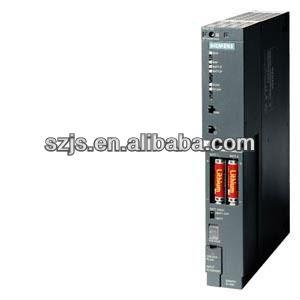 Communication Module 6es7441-2aa04-0ae0 6es7 441-2aa04-0ae0