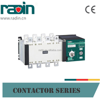 RDS2 (old type) Quality assured sell well automatic transfer switch for single phase
