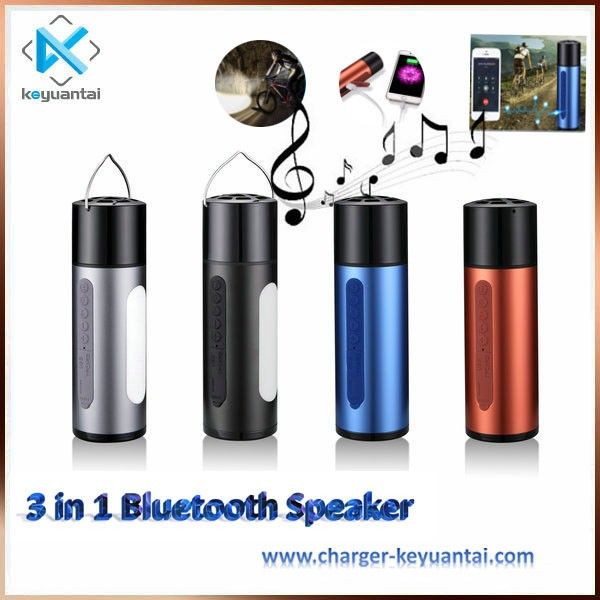 2017 trending products waterproof bluetooth speakers, songs free download mp3 player supported bluetooth speakers