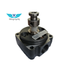 096400-1441 Denso Diesel Fuel Pump Head Rotor/VE Rotor Head 4/12R For ELECTRICAL(ECD)