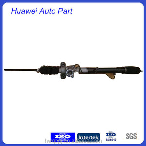 Top Quality LHD Hydraulic Steering Rack Box Assy For Great Wall Florid