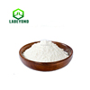 CAS: 150-13-0 Supply high purity PABA with good price