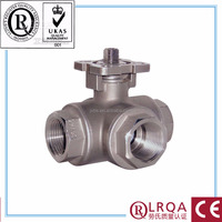 OEM lost wax casting foundry investment stainless steel cast custom alloy impeller parts carbon valve fitting