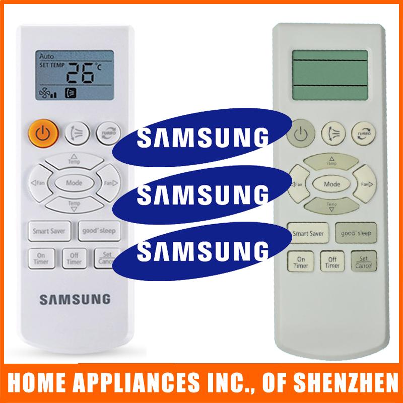 Installation Climatisation Gainable Samsung Portable Air
