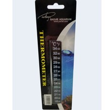 Goedkope <span class=keywords><strong>aquarium</strong></span>/huisdier huis liquid crystal thermometer/thermometer strips
