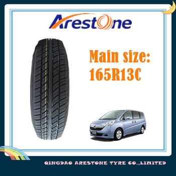 arestone utilis pas cher pneu de voiture 165r13c buy. Black Bedroom Furniture Sets. Home Design Ideas
