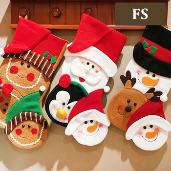 big size wholesale or customized christmas socks target - Christmas Socks Target