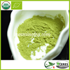 Green Tea Extraction Polyphenols Powder