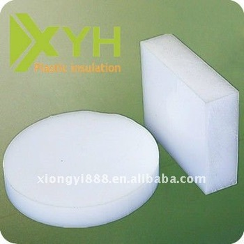 Thermoplastic Polypropylene Sheet For Cutting Board