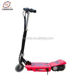 new stylish chinese import kick scooter for sale