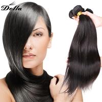 free sample hair bundle cheap brazilian hair bundles virgin hair bundles with lace closure