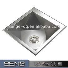 New Arrival Excellent Quality Bathroom Ceramic Sink Bowl With Factory Price