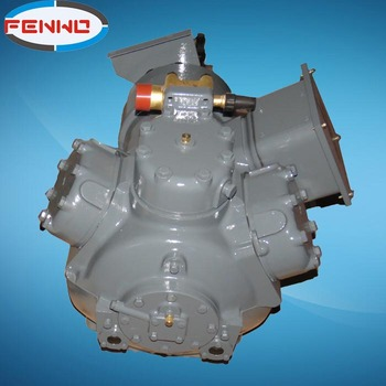 Carlyle compressor serial numbers 5H126 carrier ac compressor, View  compressor in hvac, Carrier Product Details from Guangzhou Fenwo  Refrigeration