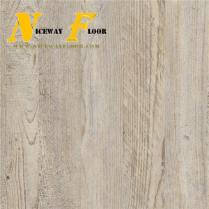 12mm dubai class 33 ac5 laminate flooring