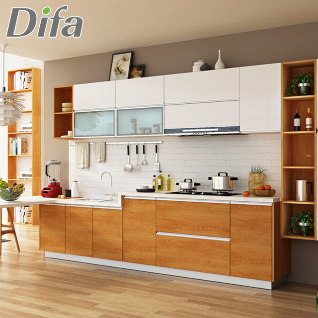 kitchen cabinet packages-Source quality kitchen cabinet ...
