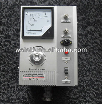 Jd1a 90 Dc For Electromagnetic Universal Motor Speed