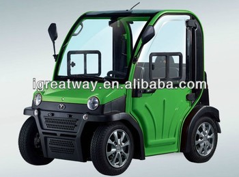 2 seaters gas powered car buy gas powered car mini gas. Black Bedroom Furniture Sets. Home Design Ideas