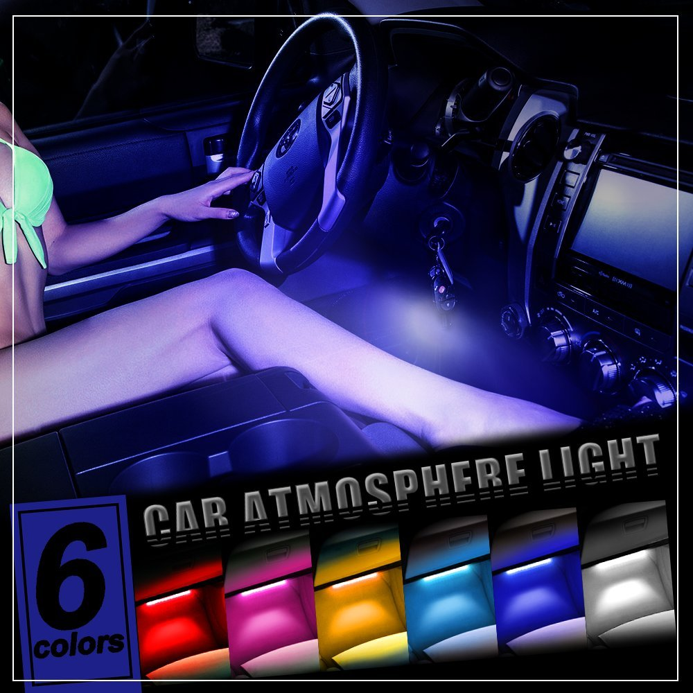 Cheap Interior Car Lights, find Interior Car Lights deals on line at ...