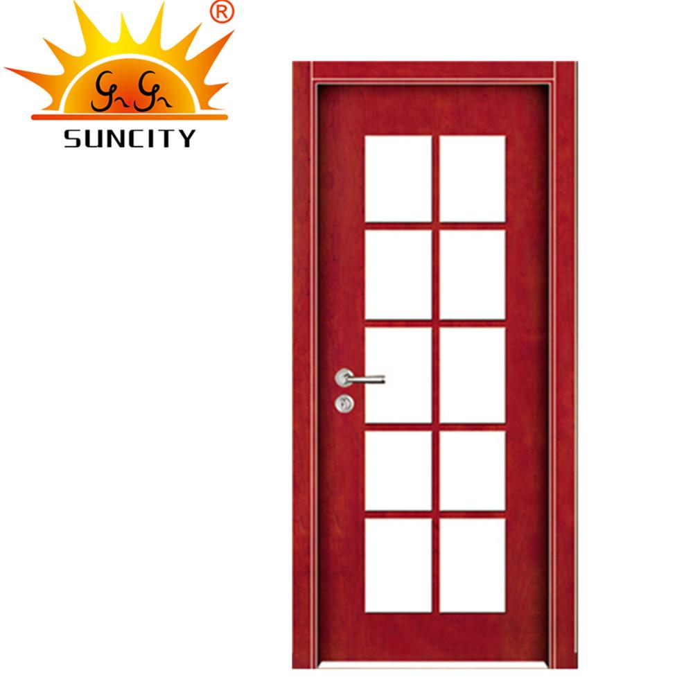 paint door design