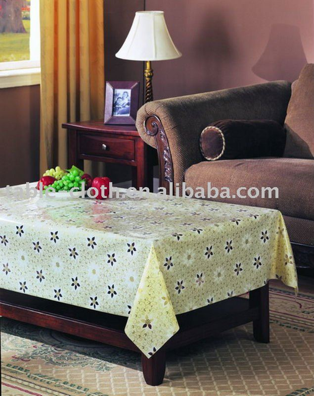 Coffee Tablecloth Suppliers And Manufacturers At Alibaba