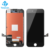 Free Shipping OEM LCD for iphone 7 lcd screen,display for Iphone 7 LCD original