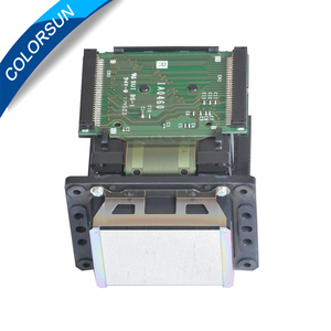 Best Selling Original dx7 printhead for Roland VS-420 / VS-300 / VS-540 / VS-640 / VS-300i / VS-540i / VS-640i / BN-20 / FH740