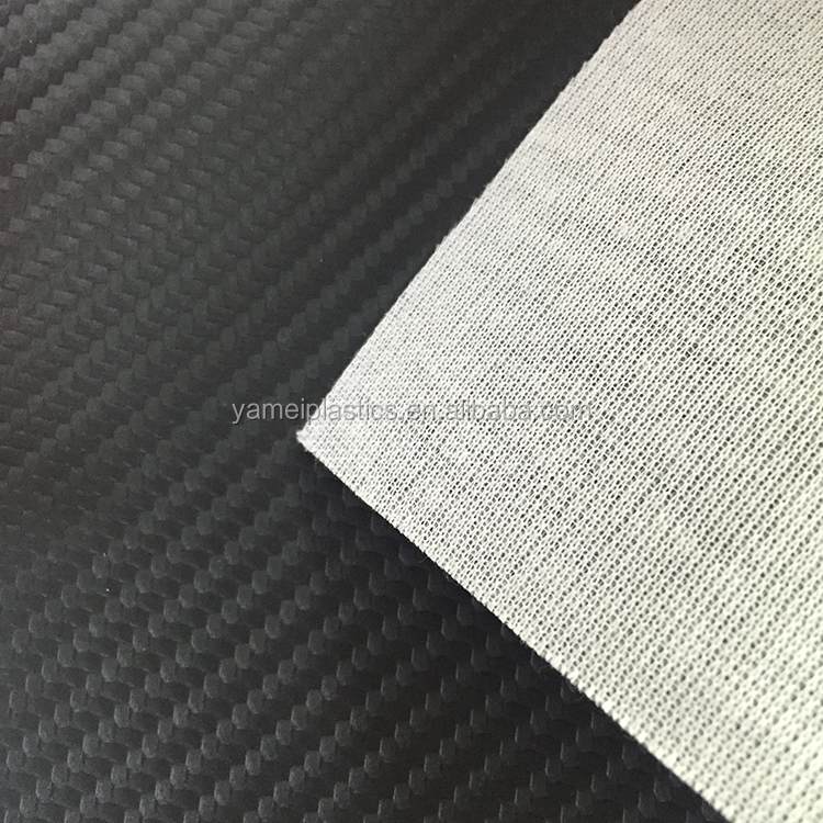 Pvc Vinyl For Motorcycle Seat Cover Material Buy Pvc VinylPvc - Vinyl for motorcycle seat