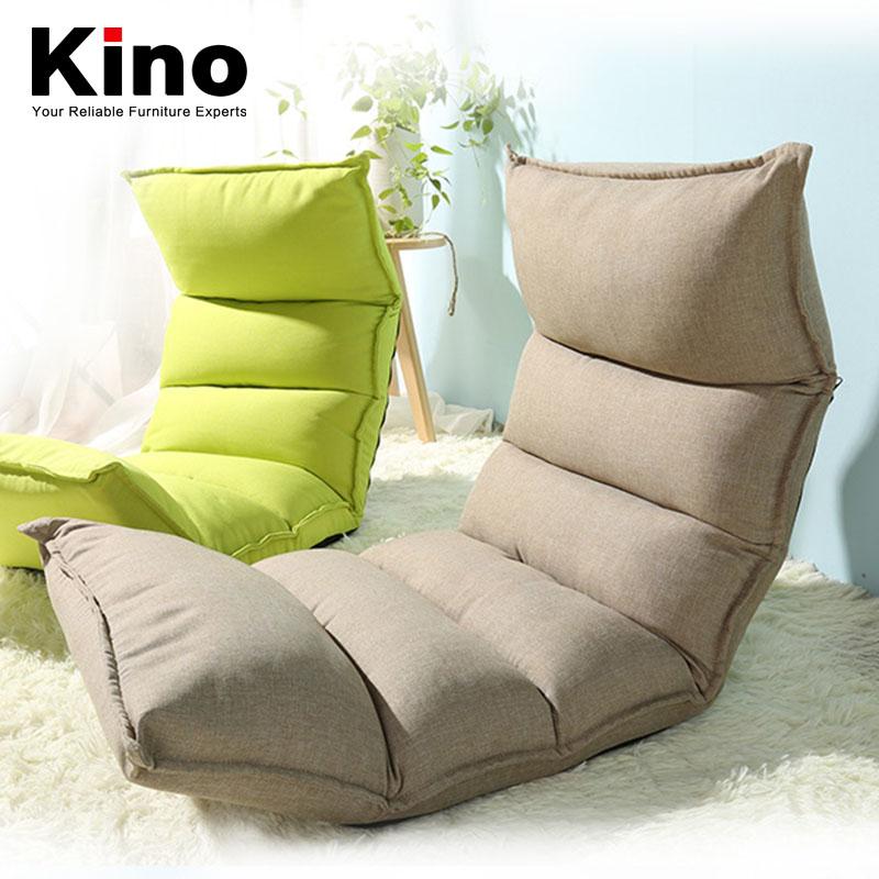 Recliner Sofa Modern Furniture