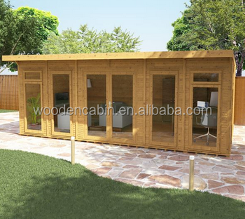 French Standard Prefab Wood Tiny Mobile Houses Buy Tiny House
