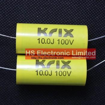 106j film capacitor