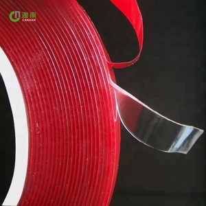 Acrylic Double Side Foam Tape with Super Strong Adhesive