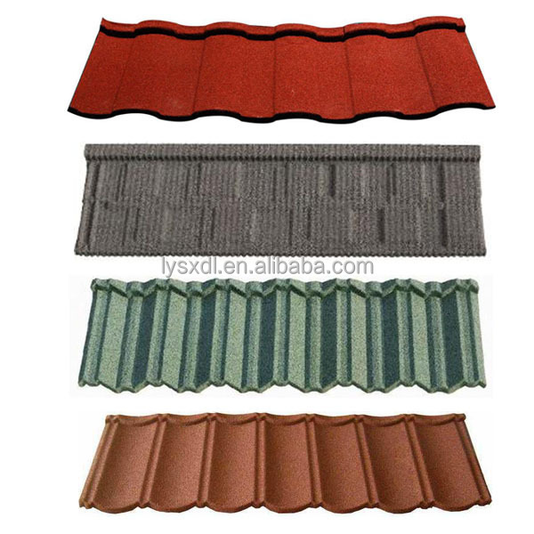 Concrete Fiber Cement Roof Tile,Steel Roofing Tiles For Sale In  Germany,Used Ricoh Copier For Export In Switserland   Buy Stone Coated  Steel Roof Tile ...